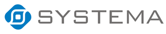 Akumulatorownie - S Y S T E M A - Profesjonalny Serwis Systemów Detekcji Gazów Palnych i Toksycznych.